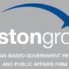 Gaston Group